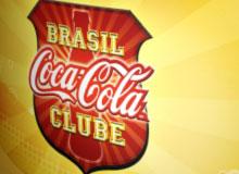 Brasil Coca-Cola Clube